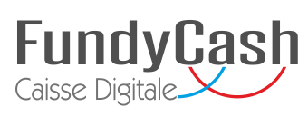 fundycash Caisse virtuelle